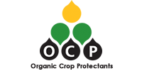 OCP PTY.Ltd. / Australia